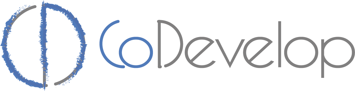 CoDevelop